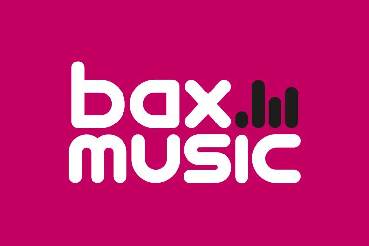 bax music dagdeal