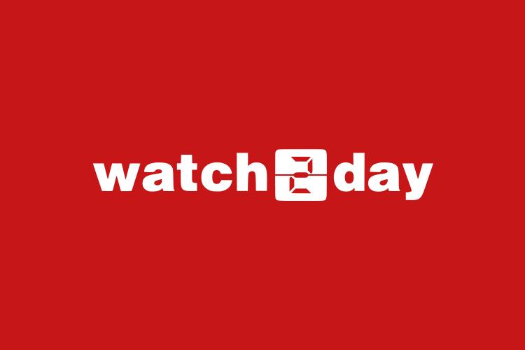 watch2daylogo